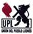 Icono UPL